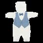 Комплекты одежды для выписки (7)