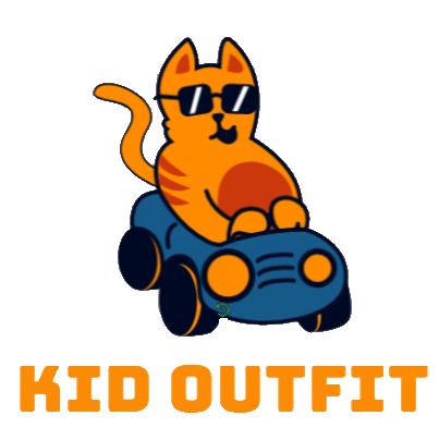 Интернет магазин детской обуви и аксессуаров KID-OUTFIT.RU